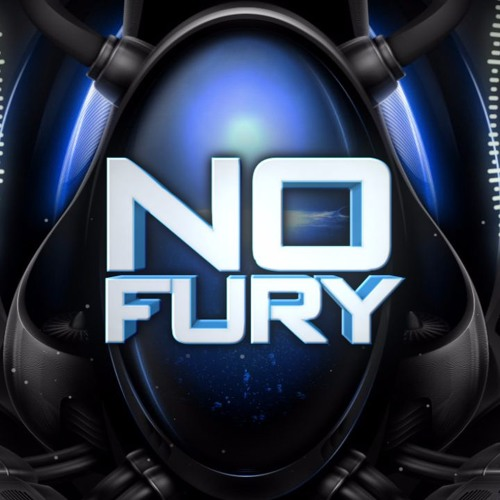 No Fury's avatar