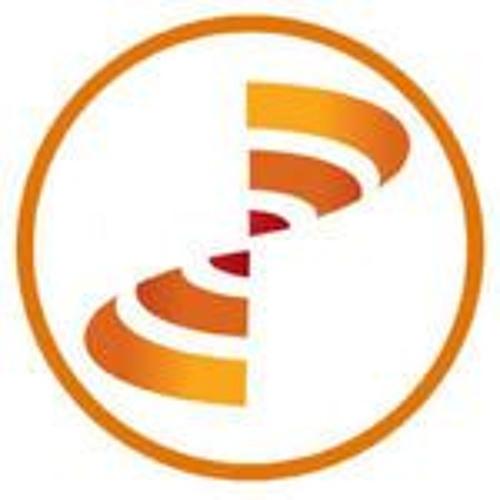 BMAsia Music's avatar