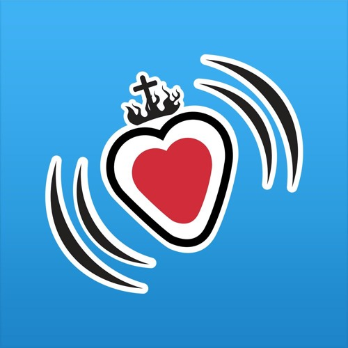 Catholic Community Radio's avatar