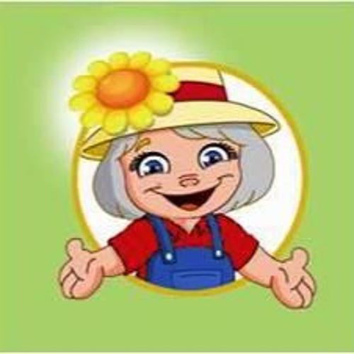 Gallantine's avatar