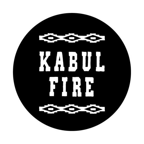 KabulFire Rec / FARHOT / FUCHY's avatar