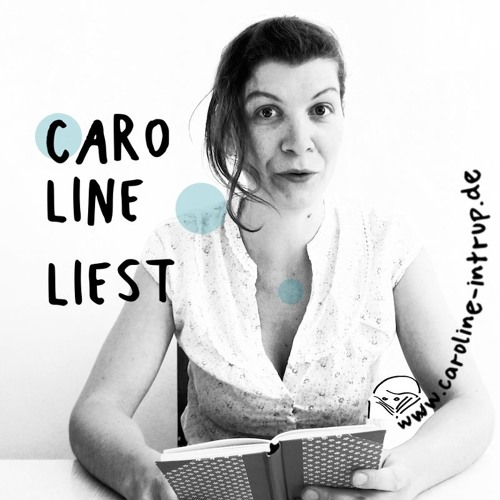 Caroline Liest's avatar