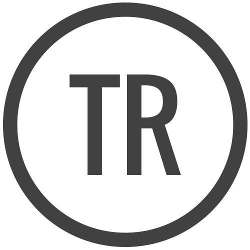 timracho's avatar