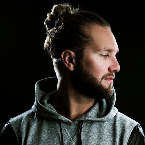 Steve Smooth - Radio Show's avatar