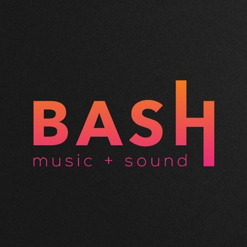 Bash Music + Sound's avatar