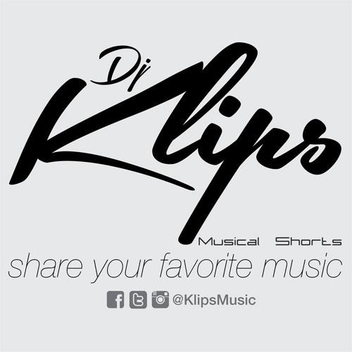 Klips Music's avatar