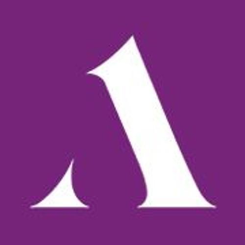 Arts1's avatar