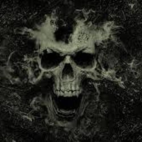 Toxic Hazard's avatar