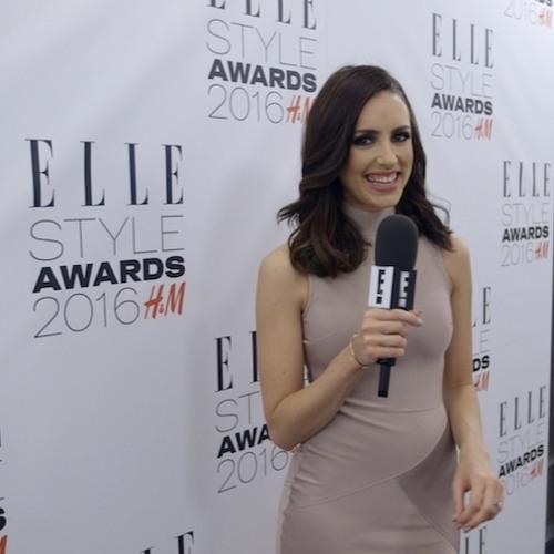 Sabrina Chakici's avatar