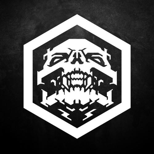 hardcoreblasters's avatar