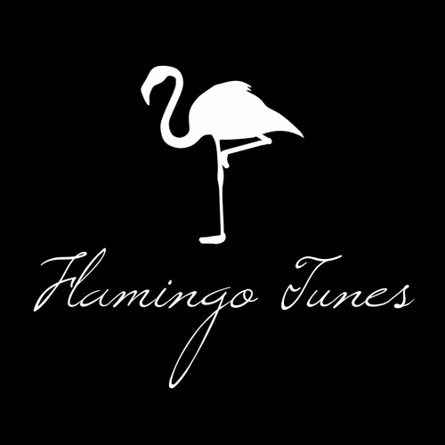 Flamingo Tunes's avatar