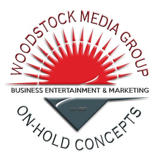 WoodstockMediaGroup's avatar
