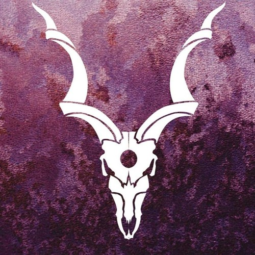 Kudu Stooge's avatar