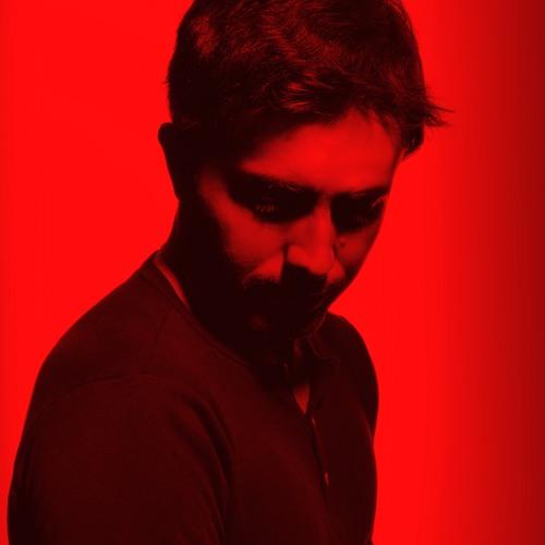 AMEZQUITA's avatar