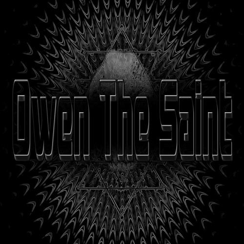 OwenThe Saint's Drum&Bass's avatar