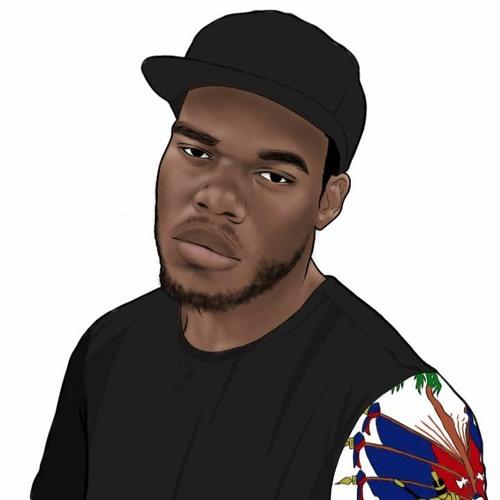 USTA's avatar