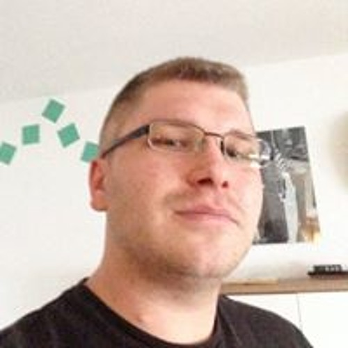 André Zumhoff's avatar