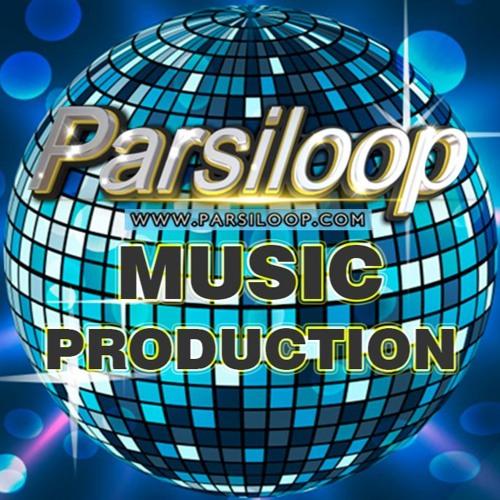 Parsiloop's avatar