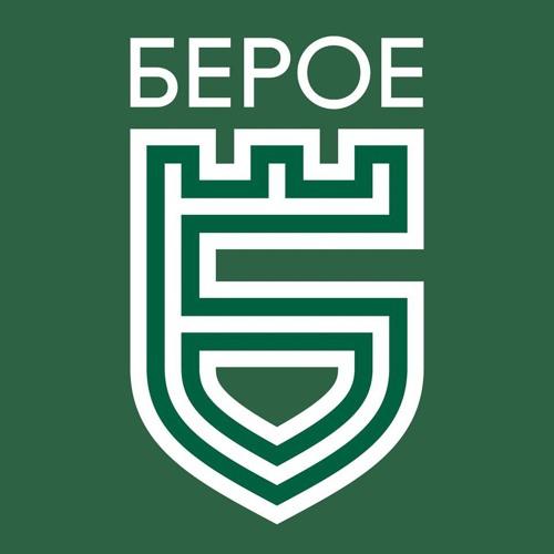 beroe.bg's avatar