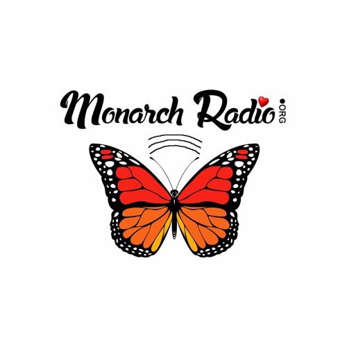 MonarchDunesMedia's avatar