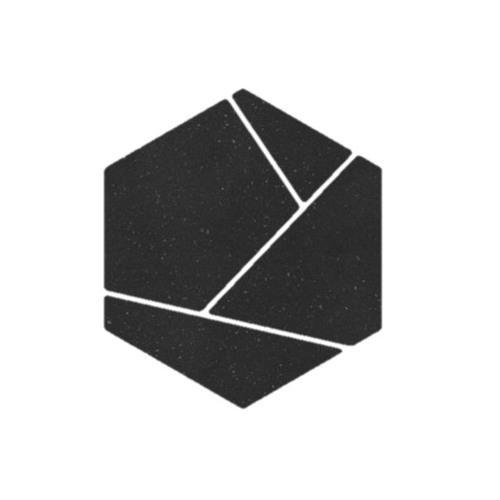 A\exa's avatar