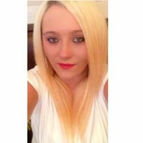 Kirsty Muir's avatar