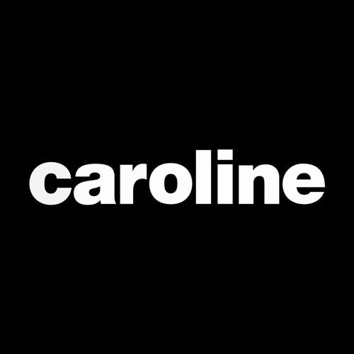 Caroline Music's avatar