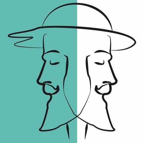 2 Quixotes's avatar