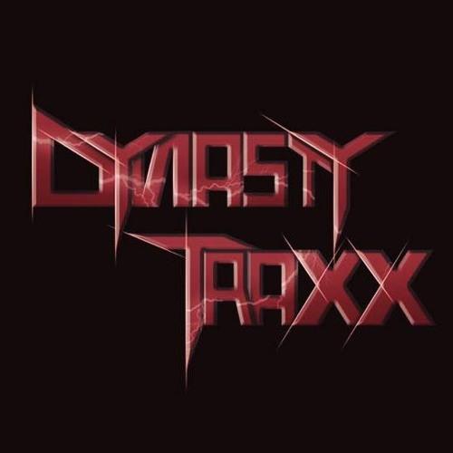 Dynasty Traxx Official's avatar
