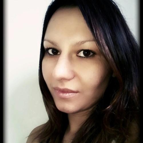 Agnieszka Or's avatar