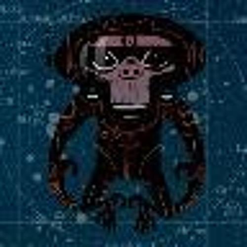 Stephen Valdez's avatar
