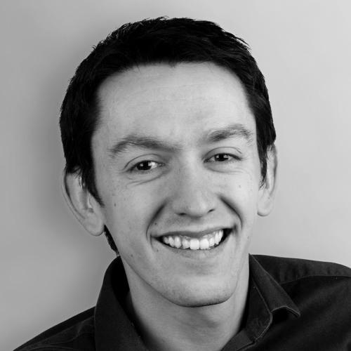 Luc Havrin - Compositeur's avatar
