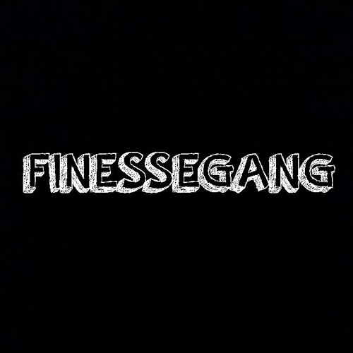 FinesseBoyzEnt's avatar
