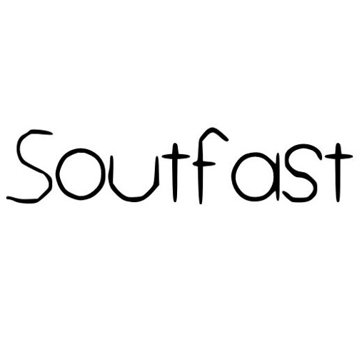 Soutfast's avatar