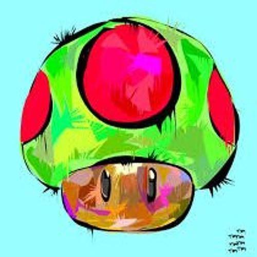 DJ Issac Official's avatar