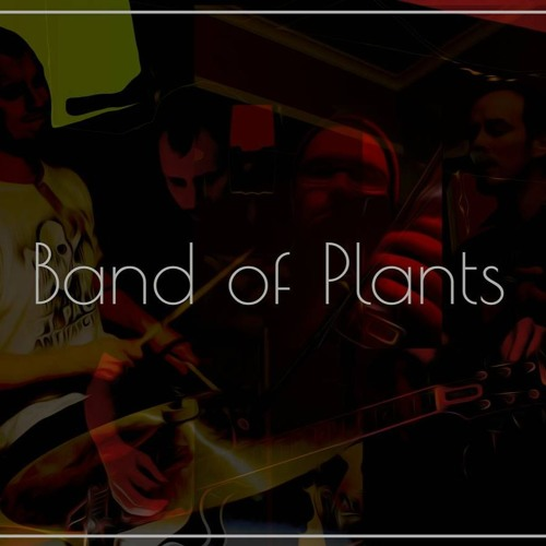 Band of Plants's avatar