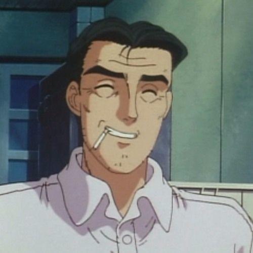 Connor Shields's avatar