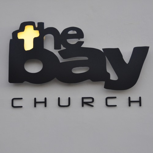 The Bay Church's avatar