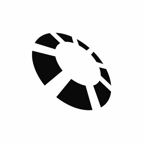 plasma.digital's avatar