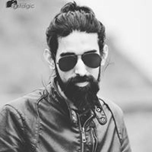 afaq shaheen's avatar