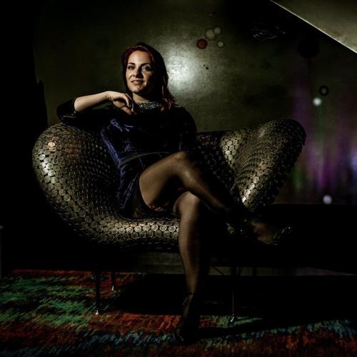 Eva Reistad's avatar