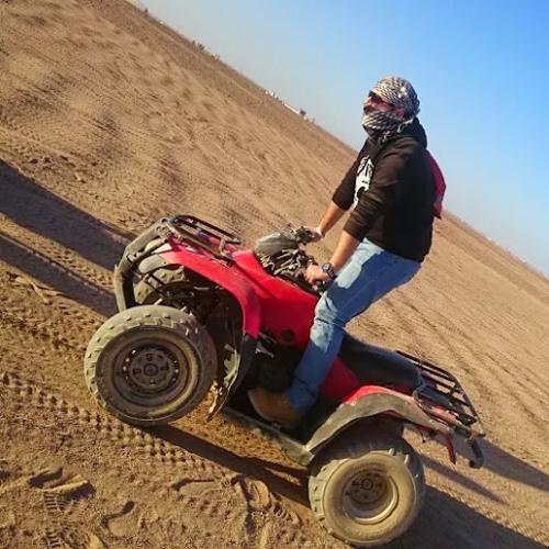Mohamed Younis's avatar