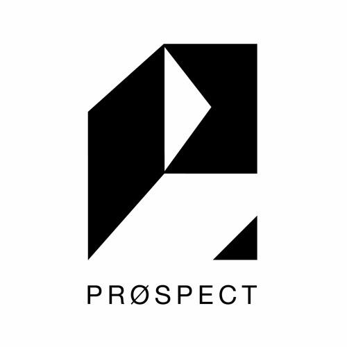 PRØSPECT's avatar