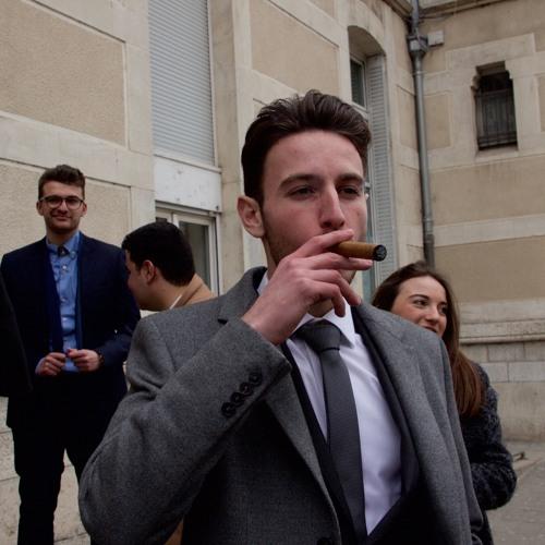Romain Ferré 1's avatar