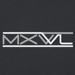 Maxwell Parker