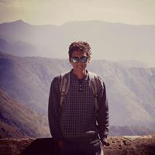 Sahil's avatar