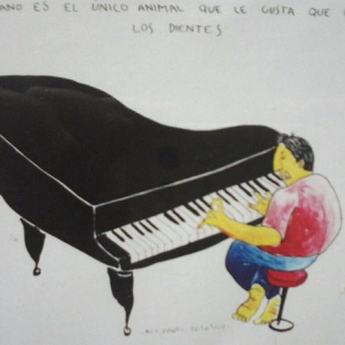 piano piano tucuman's avatar