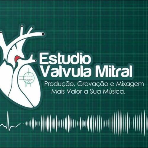 Válvula Mitral's avatar