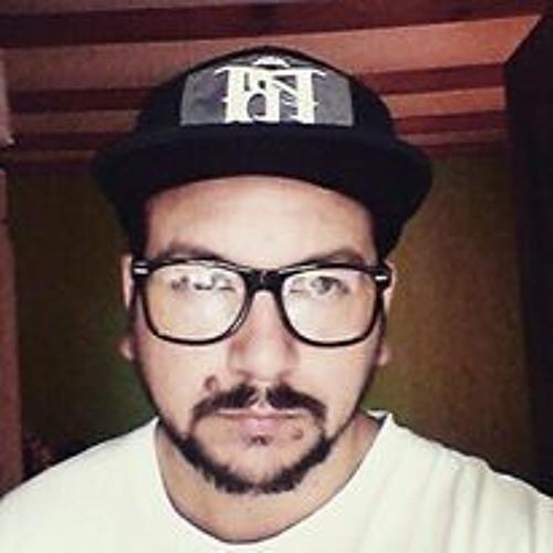 Al Shein's avatar