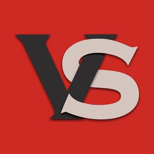 Vičstock's avatar